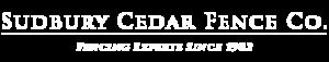 Sudbury Cedar